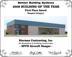 08-NPPD Hangar