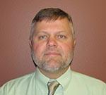 John Bierman : Project Manager
