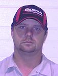 Cory Nielsen : Concrete Foreman