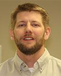 Matt Heavican : Project Manager