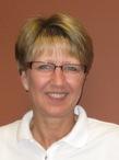 Traci Cerny : Administrative Assistant