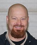 Ross Zulkoski : Superintendent